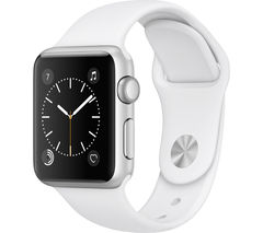 APPLE Watch Series 1 - 38 mm