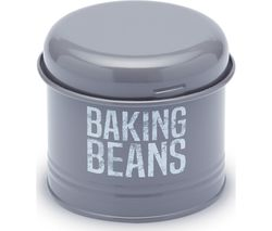 PAUL HOLLYWOOD Ceramic Baking Beans - Grey