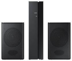 SAMSUNG SWA-8500S Wireless Rear Speaker Kit