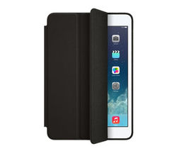 APPLE iPad mini Leather Case - Black