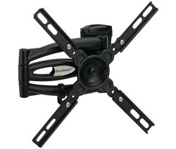 SANDSTROM SFMS14 Swivel TV Bracket