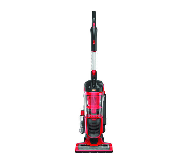 Vax U86 Pc Pf Performance Floor Dust: Cheap Upright Vacuum Cleaners