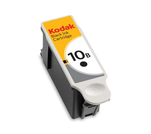 KODAK 10B Black Ink Cartridge Deals