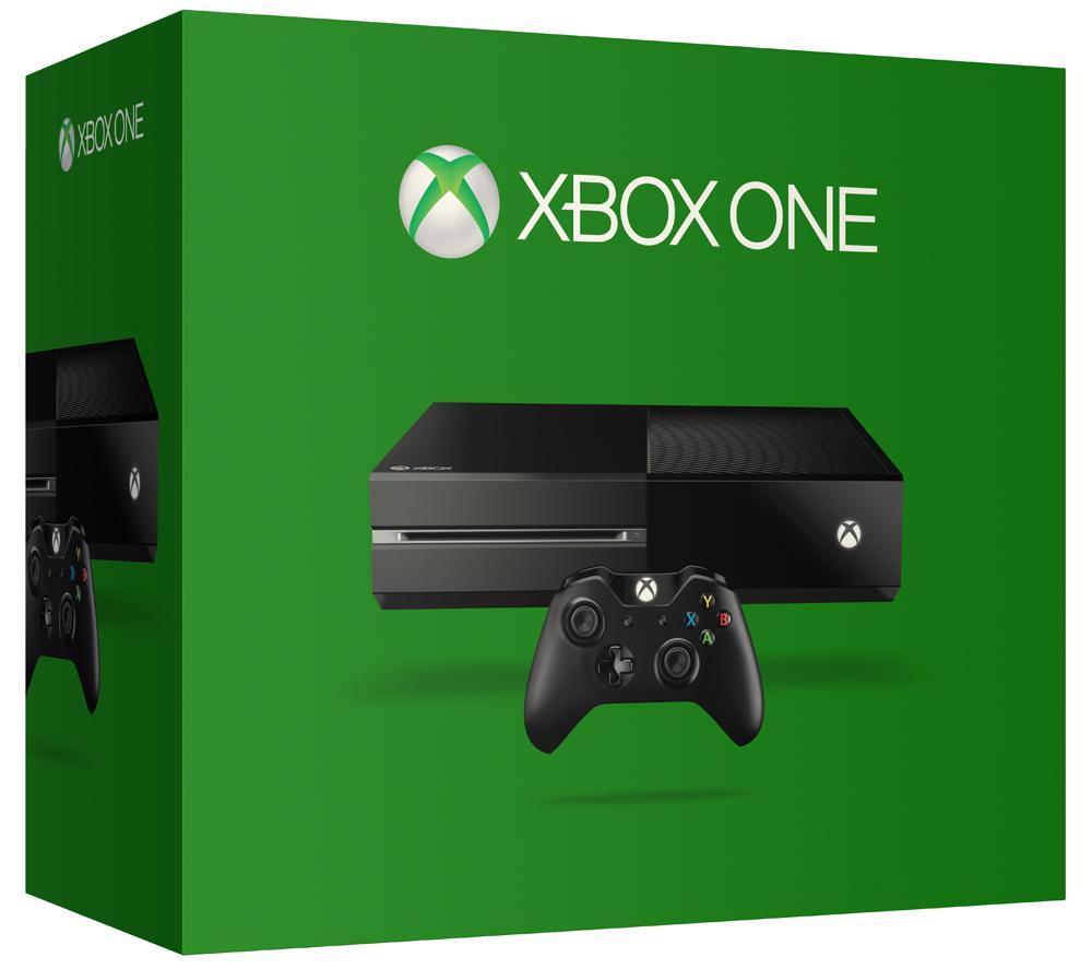 Black   Xbox Live Gold  Xbox Live Controller