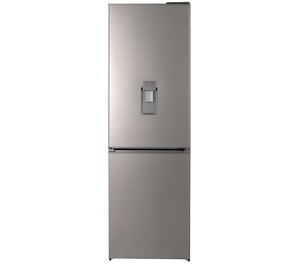 DAEWOO RN30DS Fridge Freezer