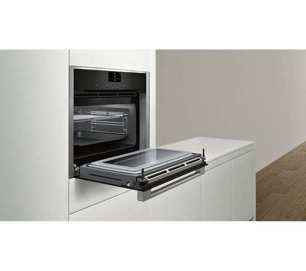 Kenmore 1 2 microwave 72123 reviews