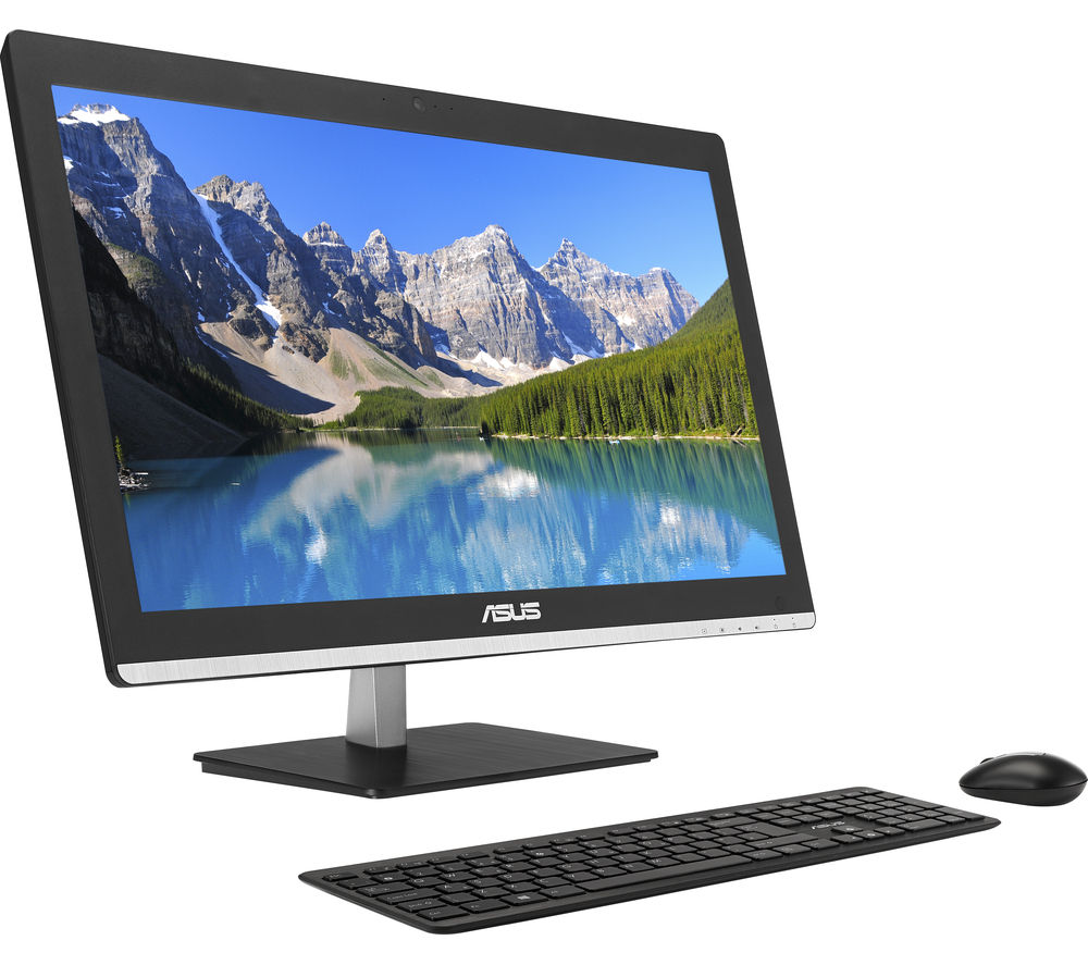 asus et2230ink all in one pc deals pc world. Black Bedroom Furniture Sets. Home Design Ideas