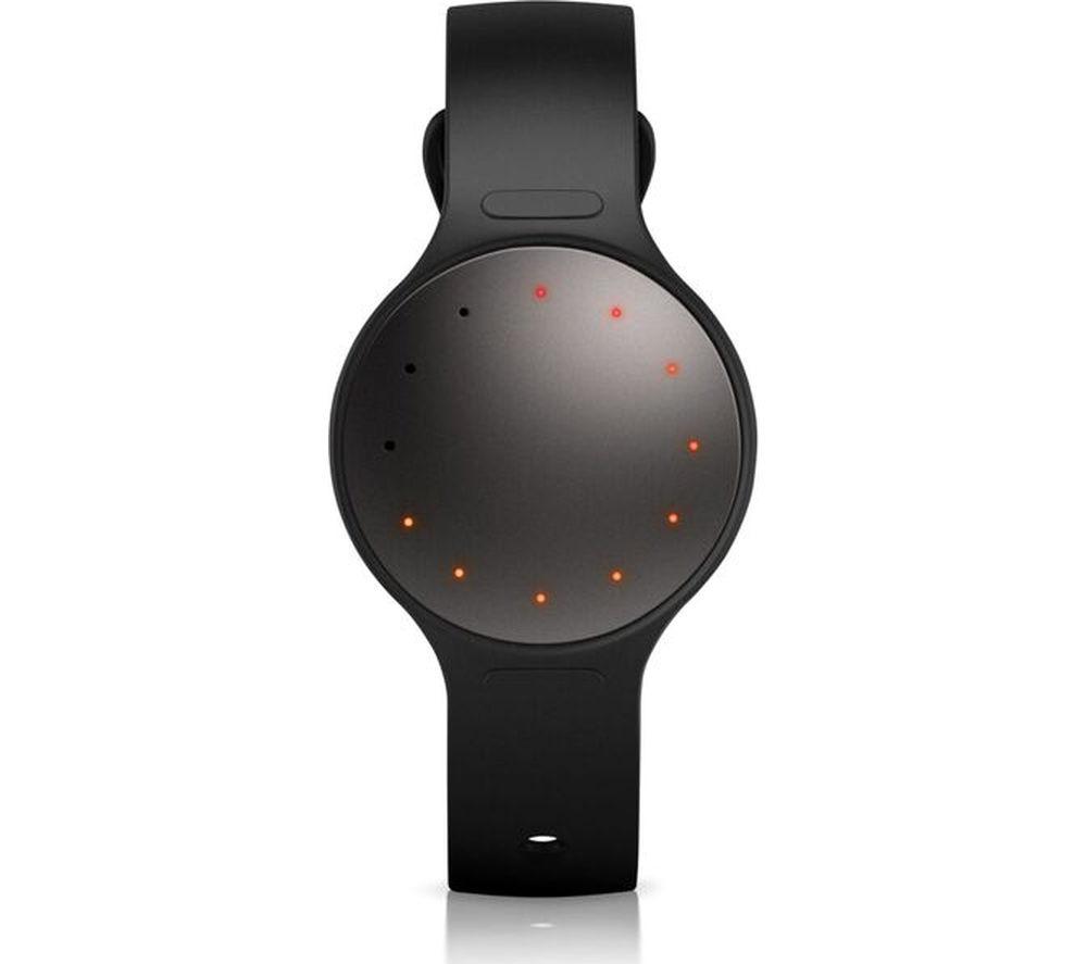MISFIT Shine 2 Activity Tracker - Black