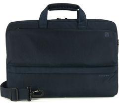 "TUCANO Dritta Slim 15"" Laptop Bag - Blue"