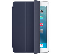 "APPLE iPad Pro 9.7"" Smart Cover - Midnight Blue"