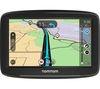"""TOMTOM Start 42 EU 4.3"""" Sat Nav - with UK, ROI & Full Europe Maps"""