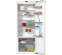 MIELE K35472iD Integrated Tall Fridge