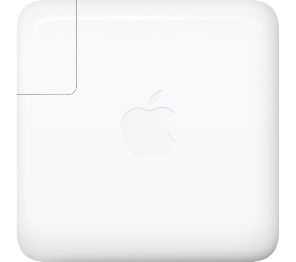 APPLE 87 W USB-C Power Adapter
