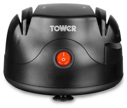 TOWER T19008 Electric Knife Sharpener