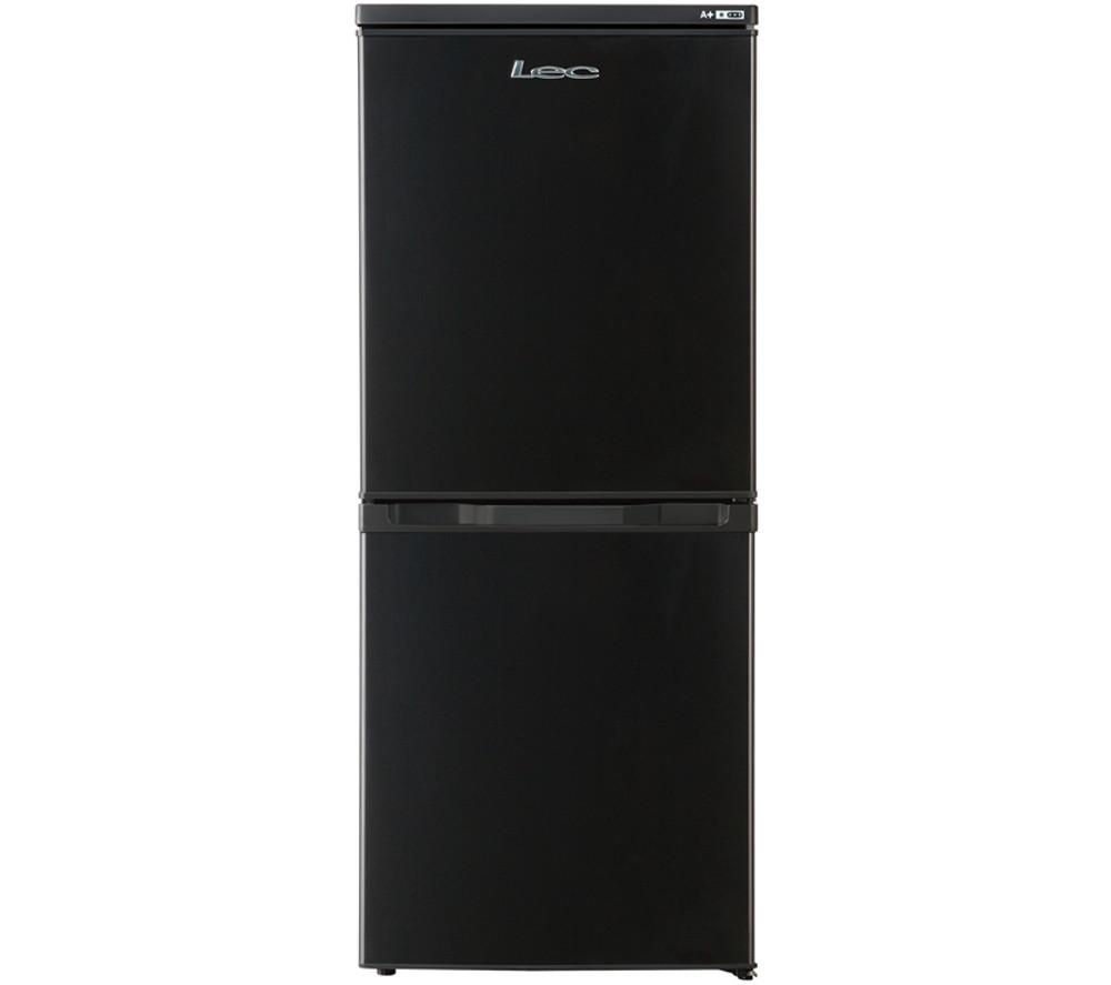 find the best deal on black fridge freezers and buy at. Black Bedroom Furniture Sets. Home Design Ideas