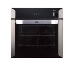 BELLING BI60G Built-in Gas Oven