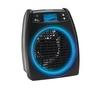 DIMPLEX DXGLO2 GloFan Hot & Cool Fan Heater