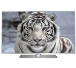 LG LB585 Smart LED TV