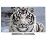 LG LB585 Smart LED TV