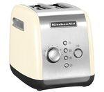 Kitchenaid 5KMT221BAC 2-Slice Toaster