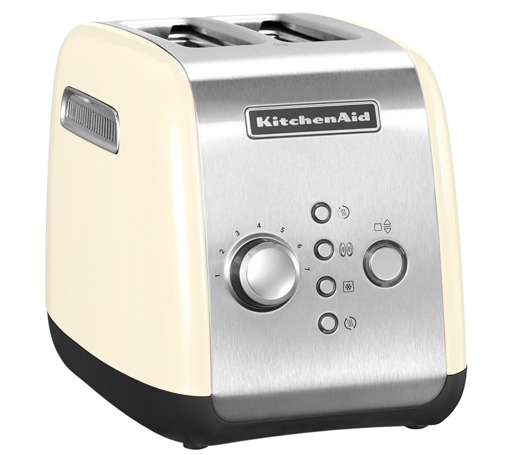 currys kitchen aid with Kitchenaid 5kmt221bac 2 Slice Toaster Cream 10026186 Pdt on Essentials C12bw11 Blender White 08616504 Pdt in addition Delonghi Kbov3001bg Icona Vinatge Cream Kettle 1 7l 3kw Retro Beige Kettle as well Kitchenaid Artisan 5ksm17psmbs Stand Mixer Medallion Silver 10156842 Pdt likewise Kitchenaid Artisan Mini 5ksm3311xbfg Stand Mixer Matte Grey 10157840 Pdt in addition ProdCUR10016036.