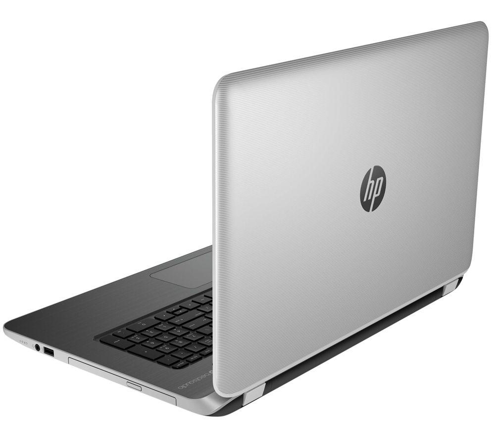 "HP Pavilion 17-f251sa 17.3"" Laptop"