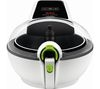 TEFAL AH950040 ActiFry Express XL Fryer - White