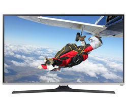 "SAMSUNG UE32J5100 32"" LED TV"