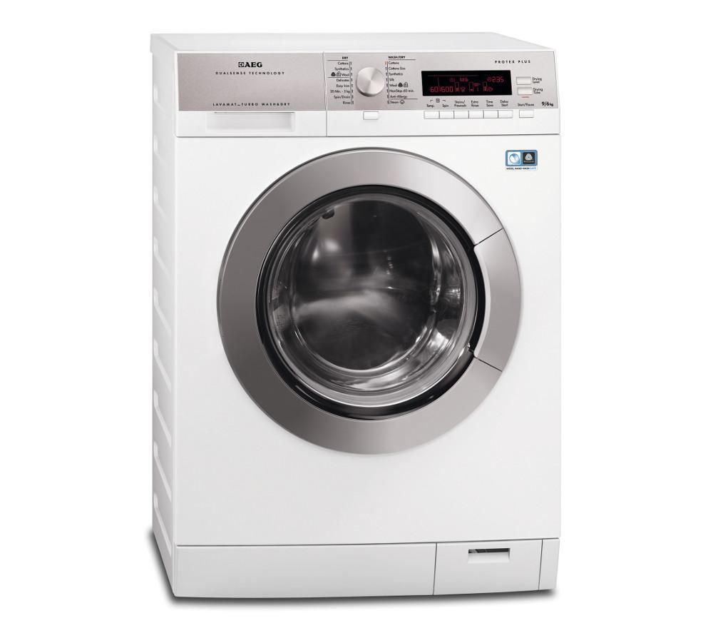 aeg washer dryer shop for cheap washer dryers and save. Black Bedroom Furniture Sets. Home Design Ideas