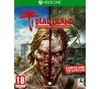 MICROSOFT Dead Island Definitive Collection
