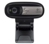 LOGITECH C170 HD Webcam