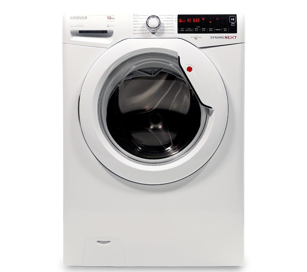 Buy Cheap Hoover 1600 Washing Machine Compare Washing