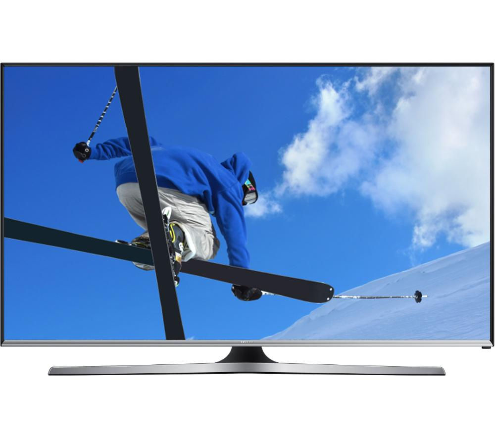 SAMSUNG  T32E390SX Smart 32 LED TV