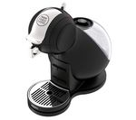 Krups KP220840 Espresso Machine
