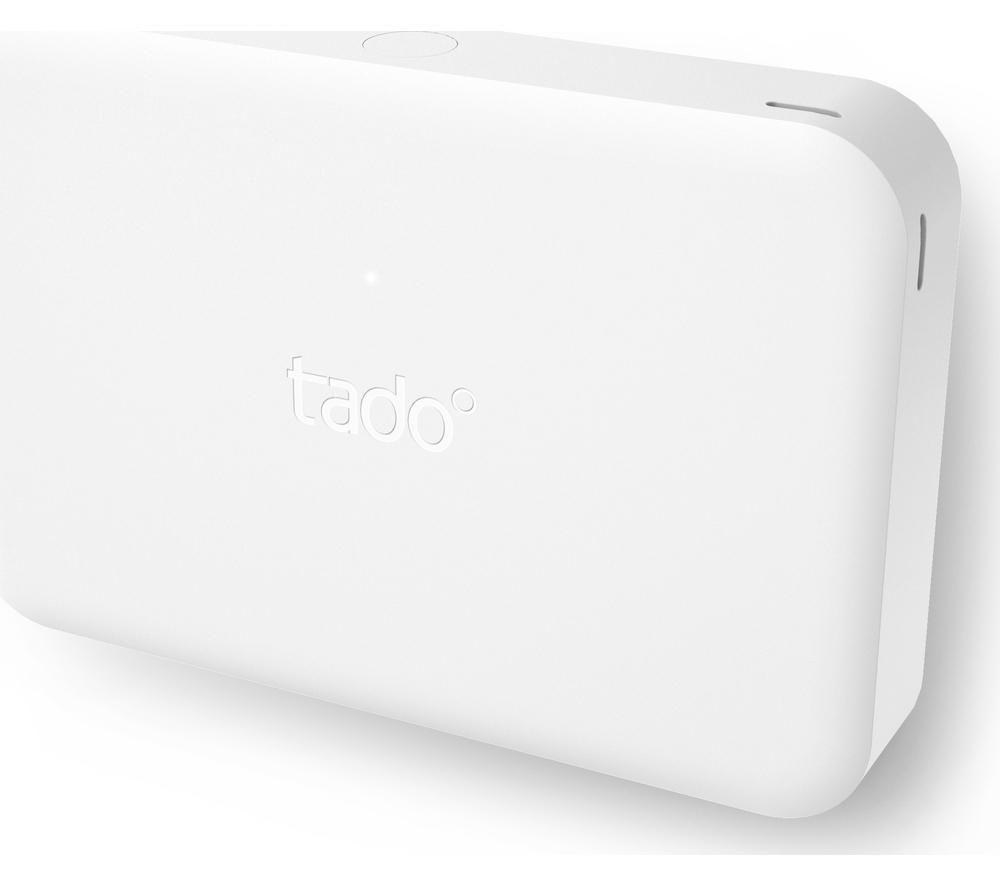 Image of TADO Extension Kit
