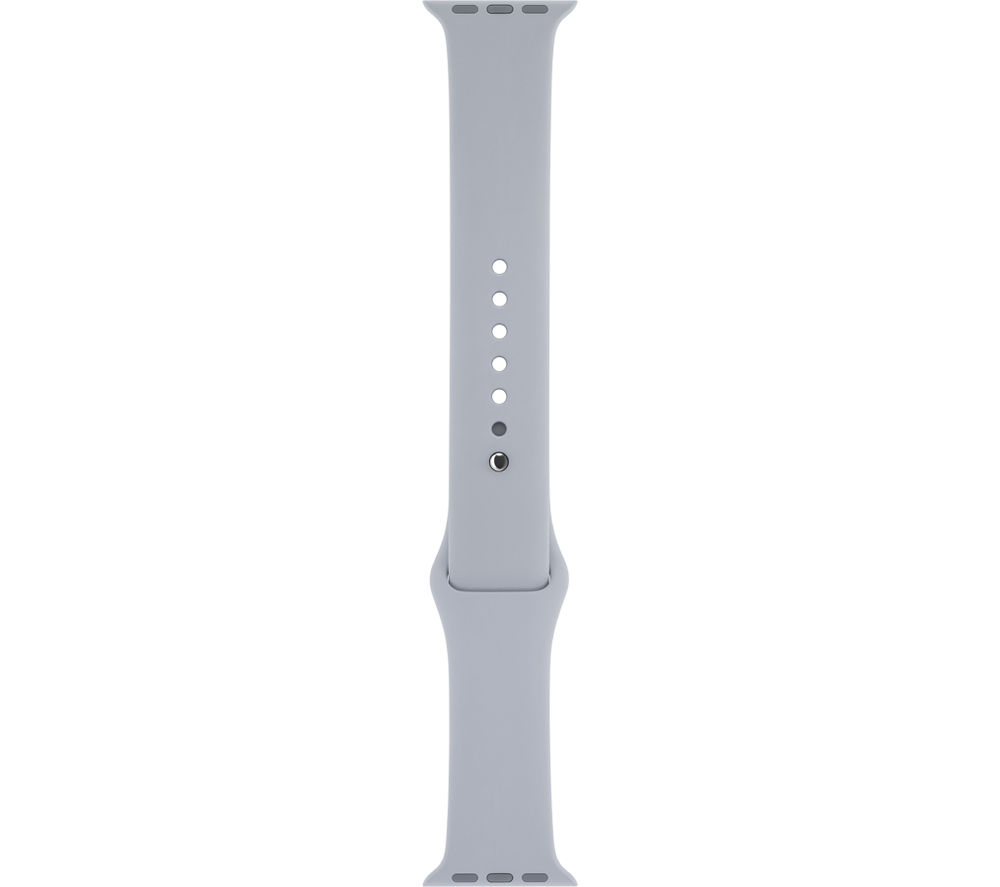 APPLE Watch 38 mm Fog Sport Band