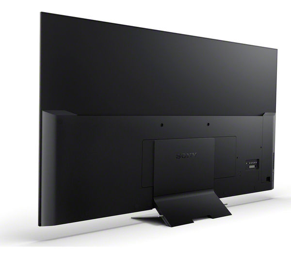 sony bravia kd65xd9305bu smart 3d 4k ultra hd hdr 65 led tv deals pc world. Black Bedroom Furniture Sets. Home Design Ideas