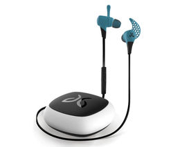 JAYBIRD X2 Wireless Bluetooth Headphones - Blue