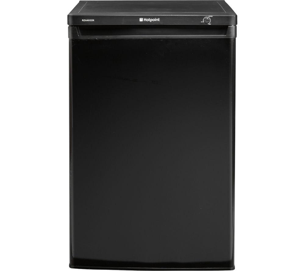 beko frost free fridge freezer manual