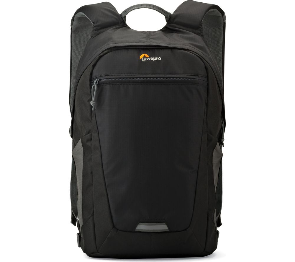 LOWEPRO LP36597 Photo Hatchback BP 250 AW II Camera Backpack