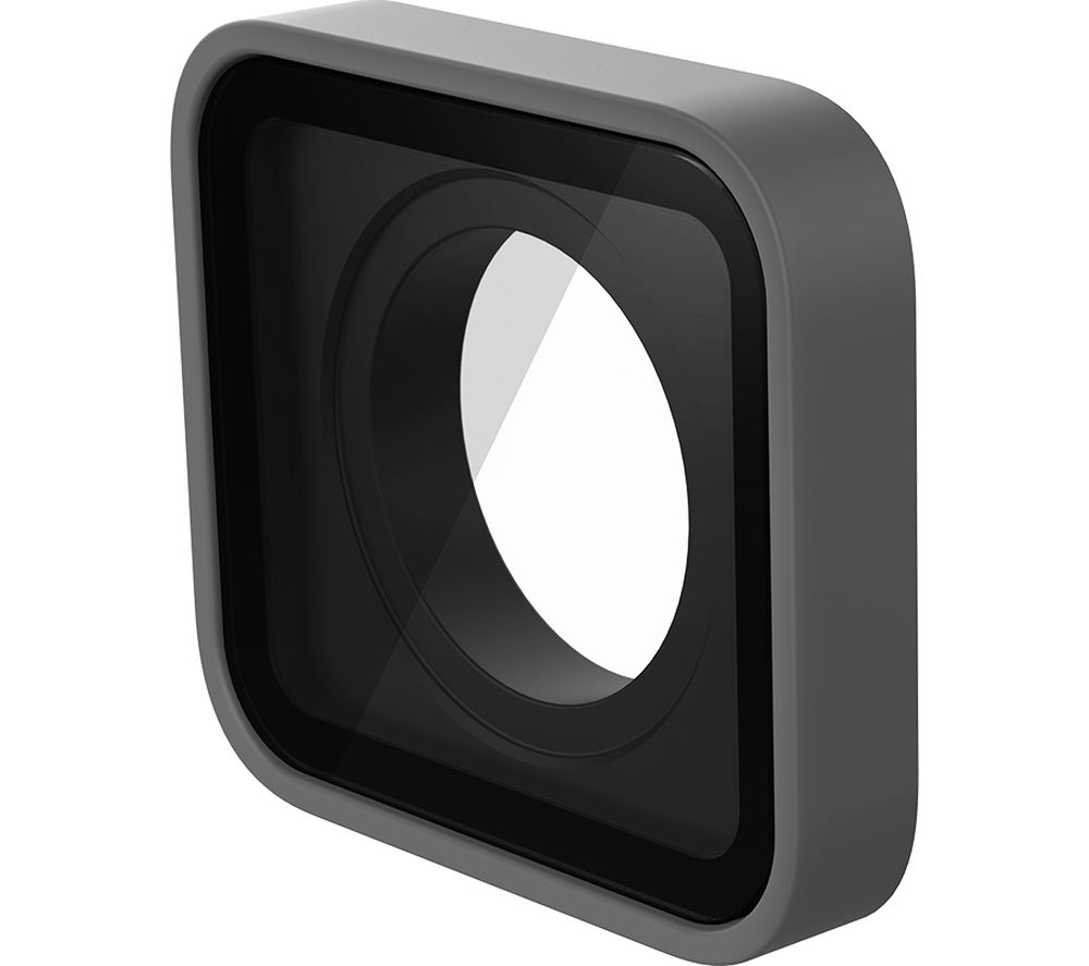 Gopro Replacement Lenses : Buy gopro aacov protective lens replacement free