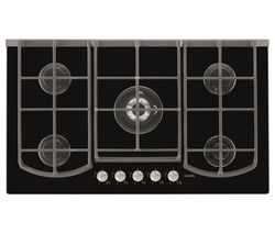 AEG HG995440NB Gas Hob - Black