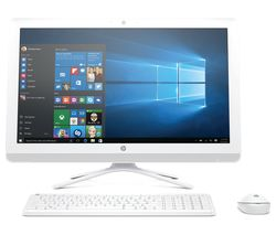 "HP 24-g081na 24"" All-in-One PC"