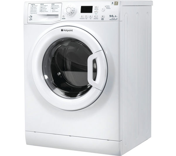 bosch maxx 1200 washing machine manual