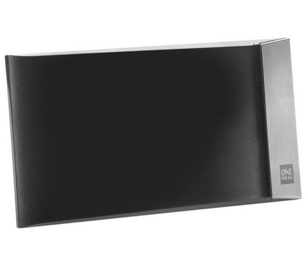 ONE FOR ALL SV 9335 Full HD Indoor TV Aerial
