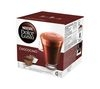 NESCAFE Dolce Gusto Chococino - Pack of 8