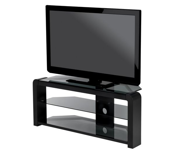serano s110msg11x tv stand deals pc world. Black Bedroom Furniture Sets. Home Design Ideas