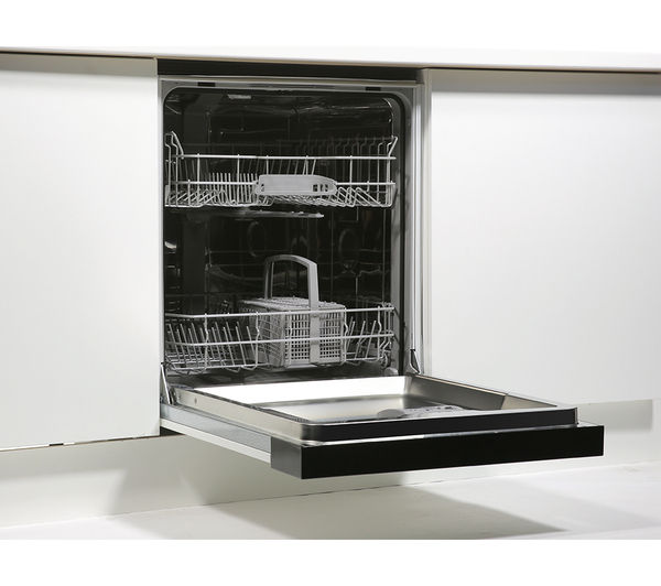 Perfect Bosch Dishwasher Fullsize Semiintegrated Intended Ideas