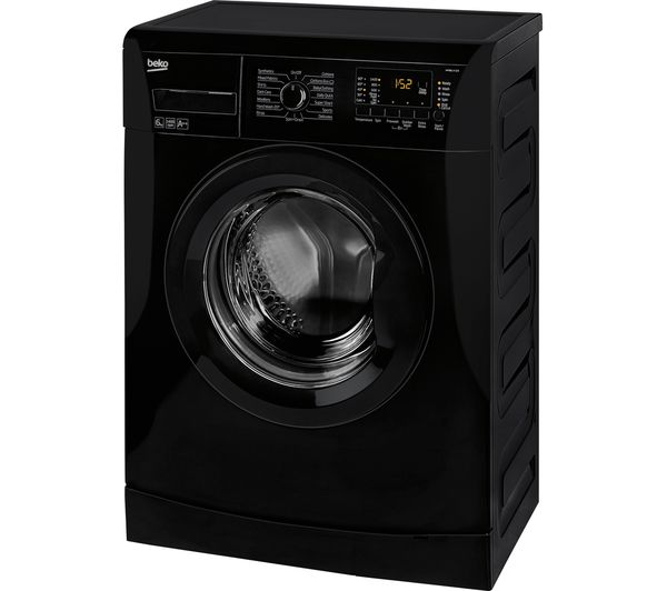 beko washing machine how to fix