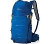 LOWEPRO Photo Sport BP 200 AW DSLR Camera Backpack - Blue